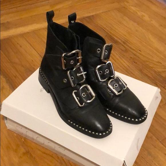 bc9d560f7364 Topshop Alfie Black Boots. Topshop. M_5d34df9910f00f093f210e46.  M_5d34e0492eb33f55de171b50. M_5d34df9910f00f093f210e46;  M_5d34e0492eb33f55de171b50